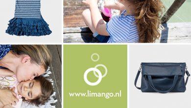 Photo of Limango: kleding, speelgoed en meer kopen met veel korting