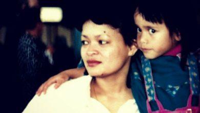 Photo of Mijn moeder kreeg op jonge leeftijd ziekte van Alzheimer