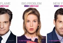 Win bioscoopkaartjes voor Bridget Jones's baby - AllinMam.com