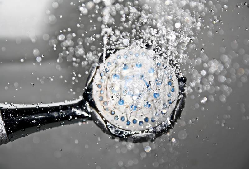 Na vakantie weer genieten van zacht water uit de kraan - AllinMam.com
