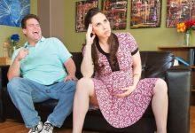 7 zwangerschap cliches die je gewoon niet (meer) wilt horen - AllinMam.com