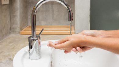Photo of 6 voordelen die ik ervaar sinds installatie waterontharder