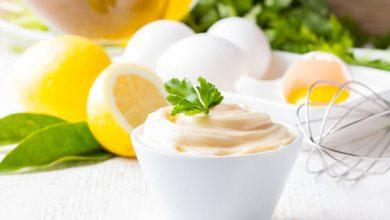 Zelf mayonaise maken á la hotelschool - AllinMam.com
