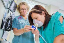 Pijnbestrijding tijdens bevalling; wel of niet? - AllinMam.com