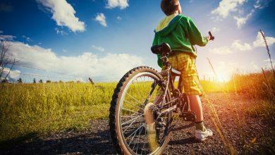 Photo of Top 5 fietsen voor kinderen; welke fiets wordt het?