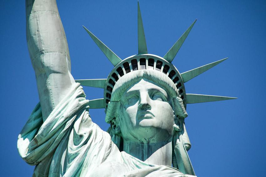 Met baby naar New York - AllinMam.com