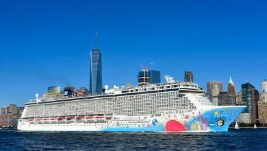Photo of Cruise met een baby; té ingewikkeld of gewoon doen?