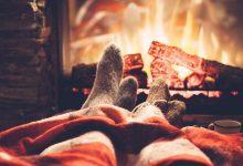 10x leuke kerstfilm op Netflix om samen met het gezin te kijken - AllinMam.com