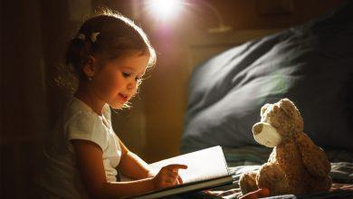 Photo of Tips bij het kiezen van een nachtlampje