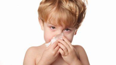 Photo of 8 tips voor opgedroogd snot verwijderen bij je dreumes