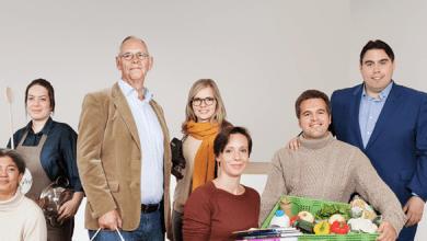 ing nederland fonds helpt nederland vooruit - AllinMam.com