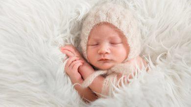 Photo of De populairste én meest opmerkelijke babynamen van 2016