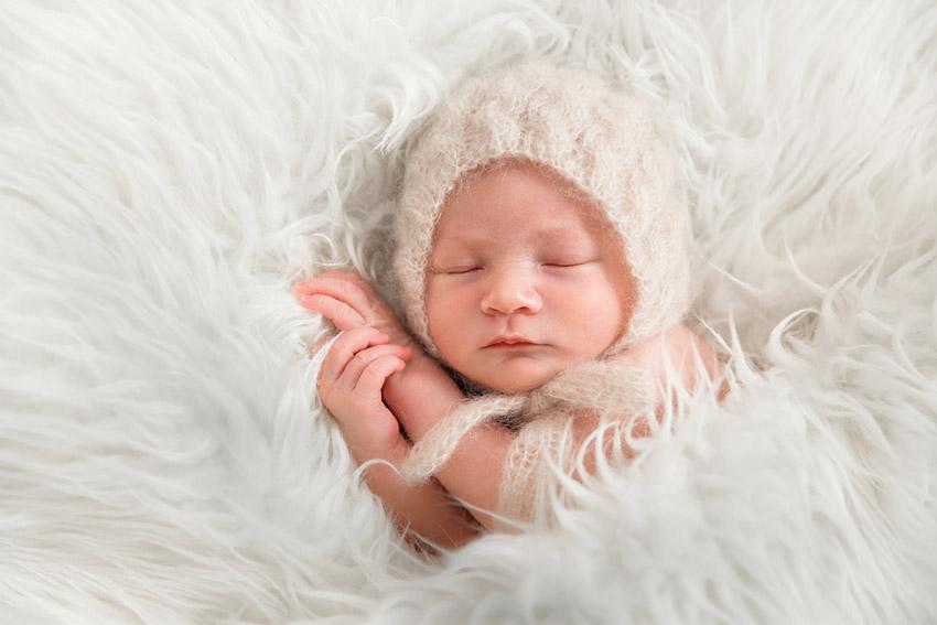 De populairste én meest opmerkelijke babynamen van 2016
