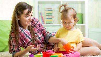 Photo of Wij kiezen voor combinatie gastouder en kinderdagverblijf