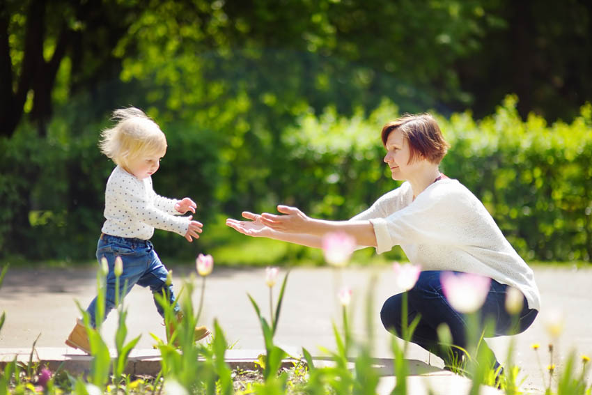 Hoe vind je een geschikte oppas voor je kind? - AllinMam.com