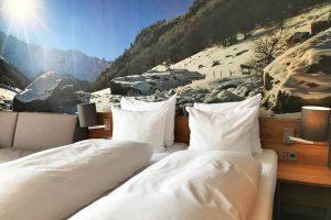 hotel snowworld landgraaf kamer - AllinMam.com
