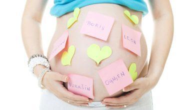 Photo of Een babynaam kiezen; waar hou je rekening mee?