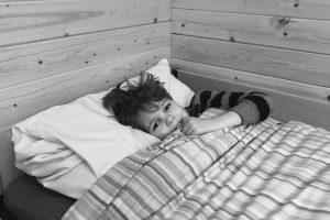 Een nachtje met de kids naar Stay Okay Gorssel - AllinMam.com