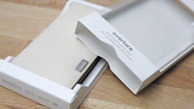 Photo of Op zoek naar hét perfecte hoesje voor iPhone 7 plus