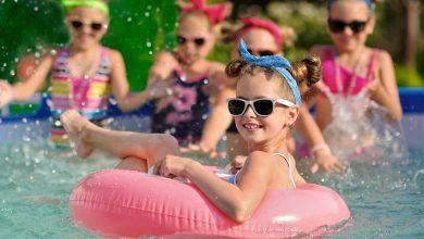Photo of Een zwembad in de tuin; hoe kies je de juiste?