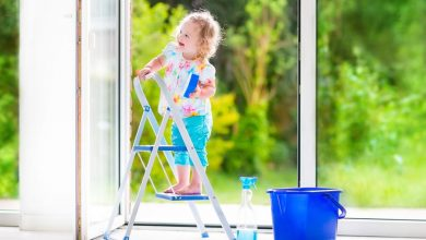 Photo of Wat betekent kalk in leidingwater voor je huishouden?
