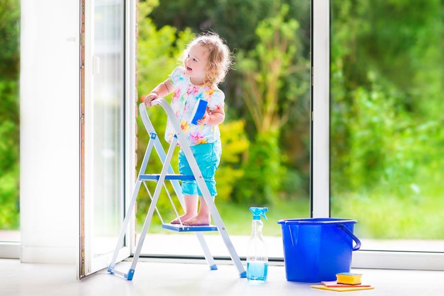 Wat betekent kalk in leidingwater voor je huishouden? - AllinMam.com