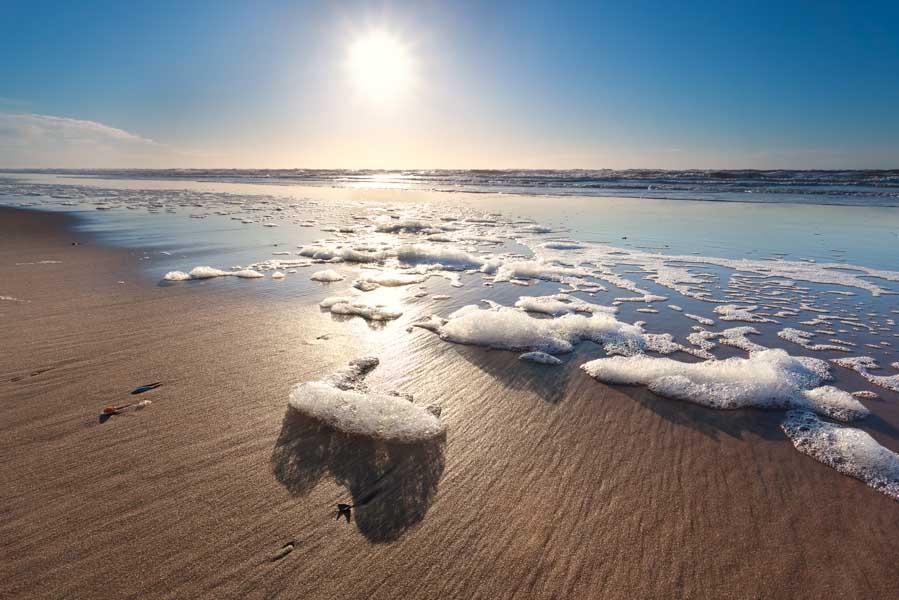 De leukste weekendjes weg aan zee - AllinMam.com