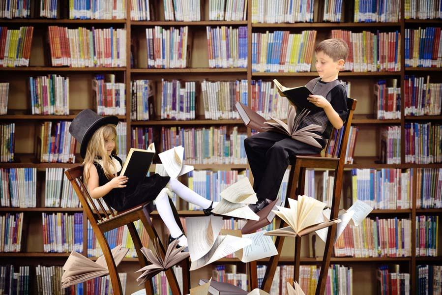 sparen voor je kinderen voor later - AllinMam.com