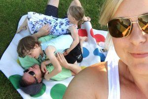 Mijn gezin - AllinMam.com