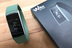 Wimate smartband, je persoonlijke assistent + winactie - AllinMam.com