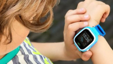Photo of Ervaring met One2Track GPS kinderhorloge + winactie