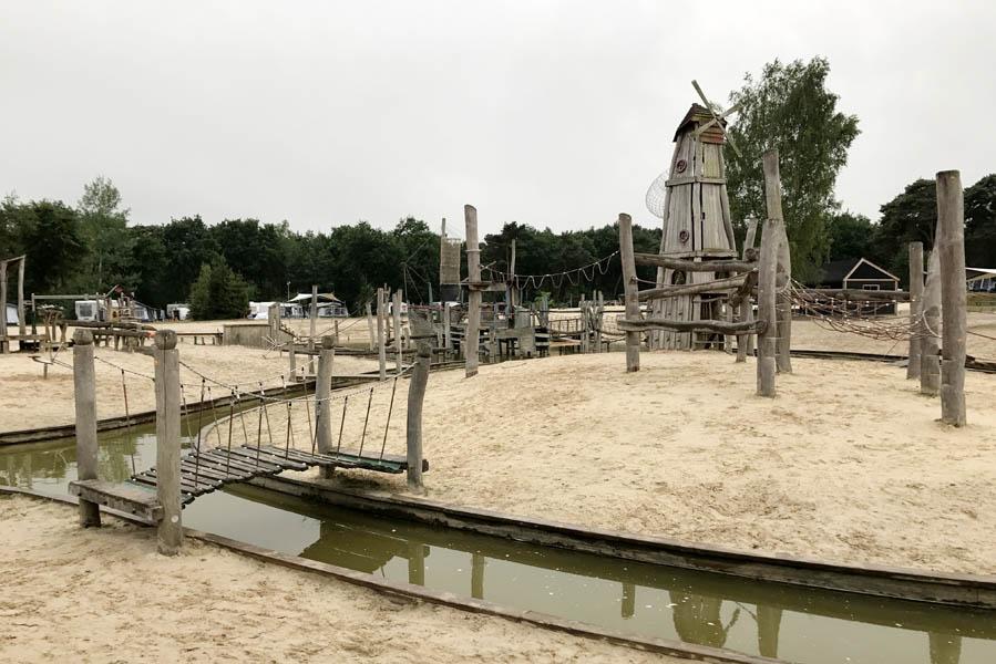 Giga Konijnenveld - AllinMam.com