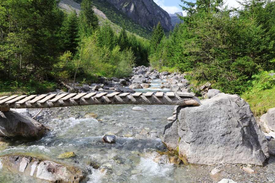 Onze plannen voor gezinsvakantie in Oostenrijk - AllinMam.com