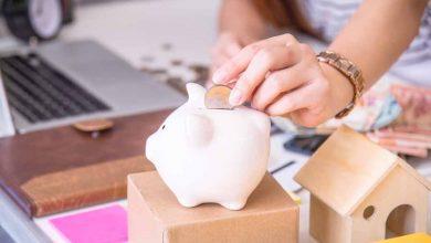 Photo of 6 manieren om geld te besparen