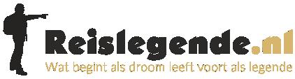 Reislegende.nl