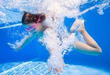 Ook een zwemdiploma is geen garantie - AllinMam.com