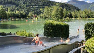 Photo of Met kinderen op vakantie naar Pfunds in Tiroler Oberland