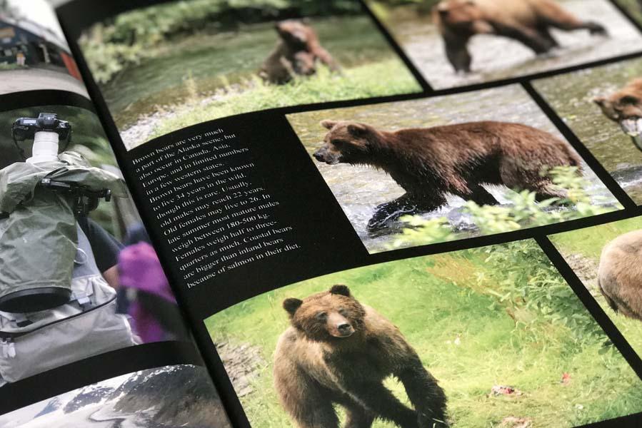 5 tips voor het maken van een mooi fotoboek - AllinMam.com
