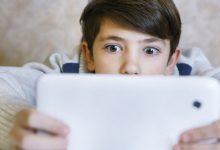 Help, mijn kind kan niet stoppen met gamen - AllinMam.com