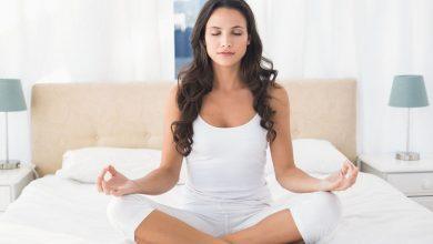 Photo of 5 slaapkamer tips voor het creëren van rust
