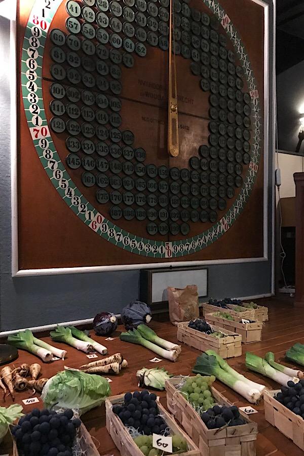 Westlands Museum - AllinMam.com