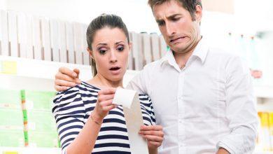 Photo of Drie tips voor besparen op gezinsuitgaven