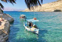 Photo of 15x wat te doen in de buurt van Agia Galini op Kreta