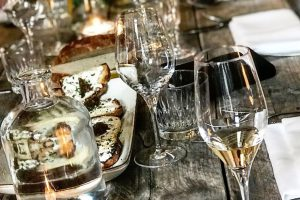 Frans diner - AllinMam.com
