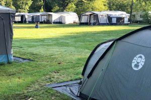 Camping Beringerzand in Panningen - AllinMam.com