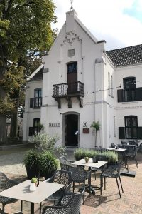 Gastrobar Bruiz in Maasbree - AllinMam.com
