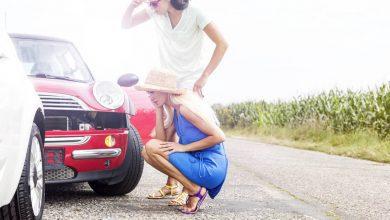 Photo of Wanneer van WA+ naar WA autoverzekering?