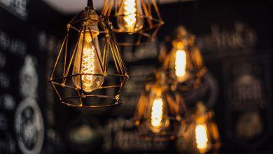 Photo of Tips bij zoektocht naar juiste verlichting voor interieur