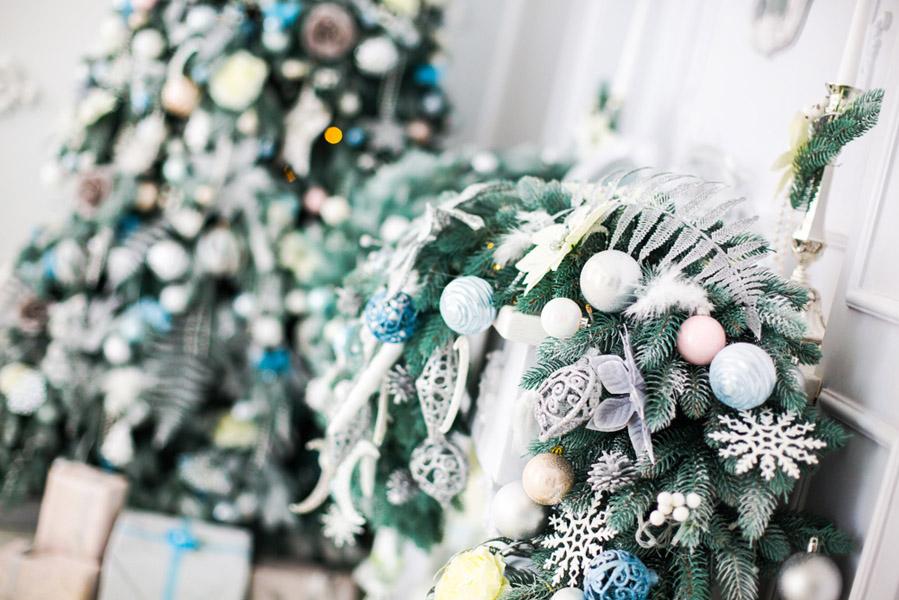 Kersttrend Frozen - AllinMam.com