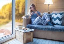 Hoe breng je met licht meer sfeer in huis? - AllinMam.com
